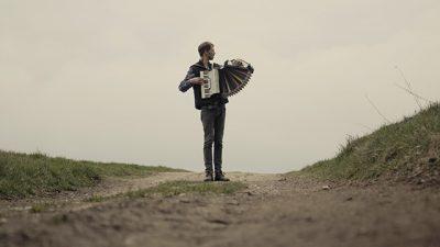 Maxi Pongratz © Andreas Schlumprecht / crowny-productions.de
