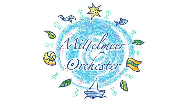 Mittelmeerorchester